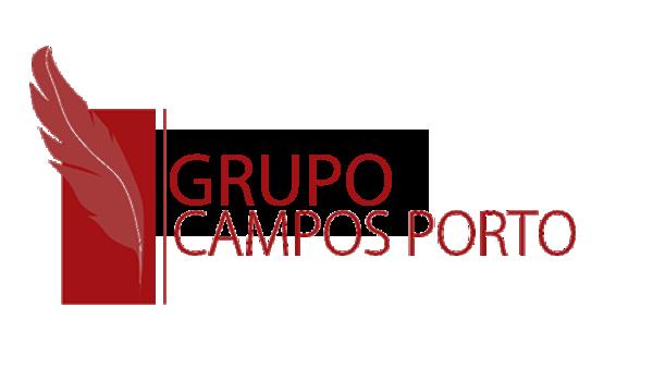 Os melhores Serviços :: Profissionais Especializados :: Agilidade – Grupo Campos Porto