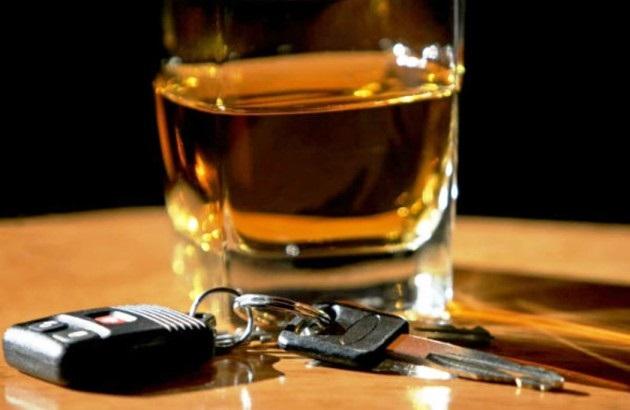 http://www.grupocamposporto.com.br/wp-content/uploads/2015/11/alcool.jpg