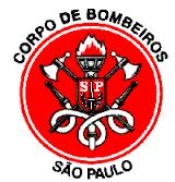 Bombeiros de São Paulo abrem processo seletivo simplificado com 600 vagas