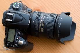 Condenados vendedores que subtraíram, mediante fraude, R$ 30 mil de empresa de fotografia